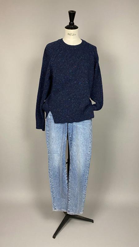 Pullover Multigarn, Gant