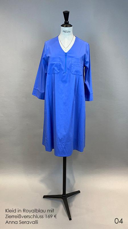 04 Kleid Anna Seravalli